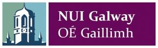 NUI_Galway_LOGO