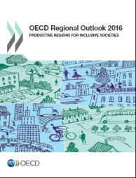 oecd-cover